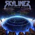 Troppe influenze per gli Skyliner ed il risultato non è soddisfacente