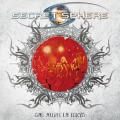 Finalmente il traguardo del live album anche per i Secret Sphere!