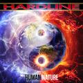 Un ritorno scoppiettante per gli Hardline