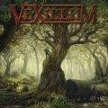 Vexillum: Dalla toscana con folklore...