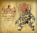Gli Heather Wasteland ed il loro folk-metal strumentale
