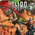 La AFM ristampa lo splendido debut album degli Helion Prime