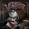 Il quinto album dei Vendetta