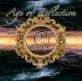 Buon aor/melodic hard rock in questo debutto degli Age of Reflection