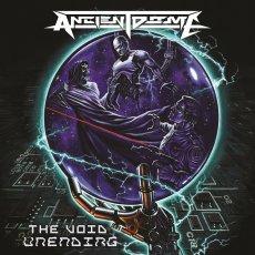 Ancient Dome: un grande thrash album