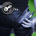 Rockett Love, melodic hard rock dalla Svezia