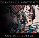 Corners of Sanctuary, meglio evitare....