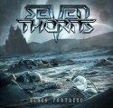 Un ottimo antipasto in attesa del nuovo album dei Seven Thorns