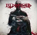 SCANDINAVIA DOCET : ILLDISPOSED