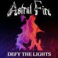 Un primo lavoro più che promettente per gli Astral Fire