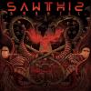 Sawthis - BabHell... avete davanti agli occhi un album perfetto dall'inizio alla fine, dimostrazione che il vessillo tricolore nel metal può ergersi sulle vette più alte!