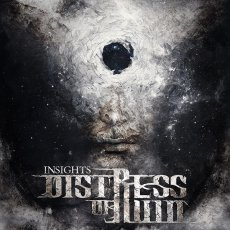 Secondo EP per i finlandesi Distress of Ruin
