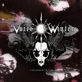 Tutto da rifare per i francesi Voice of Winter
