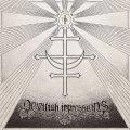 Filosofia Orthodox unita ad un songwriting maturo: lo spettacolare quarto album dei Devilish Impressions