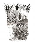 I Dead Medusa ed un EP con troppo minutaggio sprecato