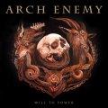 Arch Enemy: Il solito disco di mezzo