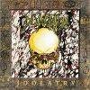Ristampa del terzo ed ultimo album dei Devastation