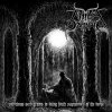 Tornano dopo dieci anni con il terzo album gli Anima Damnata, una delle bands più brutali dalla Polonia