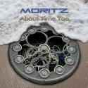 Moritz, un buon melodic hard rock/aor capace di lasciarti soddisfatto