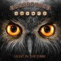 I Revolution Saints con un album imperdibile per ogni amante della scena hard rock e aor