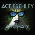 ACE FREHLEY E' SEMPRE LUI!