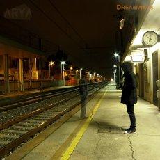 Arya: il prog italiano visto da un'altra prospettiva