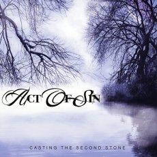 Act Of Sin: una band di titani che vi prenderà a calci con il loro sound particolare