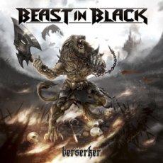 """""""Un po' al di sotto delle aspettative questo primo album dei Beast in Black""""."""