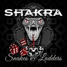 Melodic hard rock esemplare con gli Shakra
