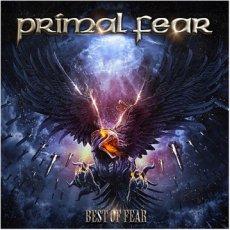 Un best of per l'ultima decade dei Primal Fear