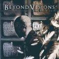 Arriva il secondo disco dei Beyond Visions: Catch 22.