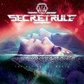 I Secret Rule tagliano il traguardo del terzo disco in studio