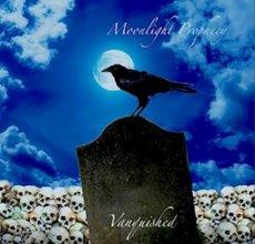 Il debut album dei Moonlight Prophecy