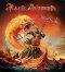 In memoria di Mario Linhares un grande live album che racchiude la carriera dei Dark Avenger!