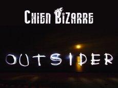 CHIEN BIZARRE: Alternative Indie Rock Italiano Di Assoluto Spessore!!