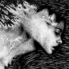 Tra Post Metal, Sludge e Black il debut album dei sardi Ubiquity