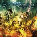 I Sonic Prophecy non strappano la sufficienza