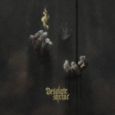 Epica oscurità nel sound dei finlandesi Desolate Shrine