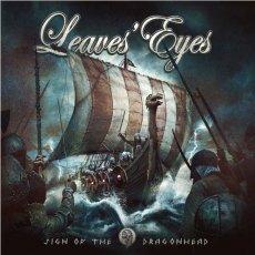 Leaves' Eyes: Un secondo capitolo (minore) su Re Herald