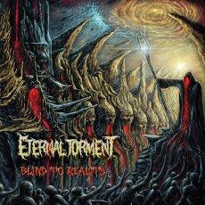 Gli Eternal Torment sono su una buona strada, ma hanno bisogno di crescere in personalità