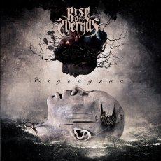 Colpisce il Death/Doom orchestrale dei Rise of Avernus