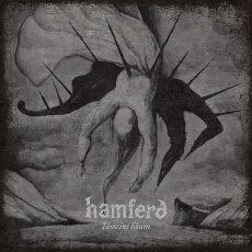 Gli Hamferð portano a termine il loro concept con un terzo lavoro malinconicamente meraviglioso
