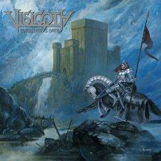 I Visigoth e l'epic metal