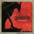 Tra atmosfere da film horror e da romanzo gotico, il quarto lavoro dei Tribulation