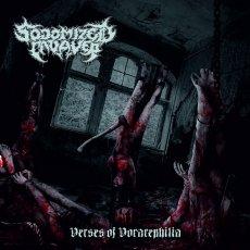 Prima del nuovo lavoro, i Sodomized Cadaver uniscono i primi due EP in un solo lavoro