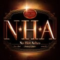 No Hot Ashes, melodic hard rock classico ma con un tocco moderno che crea un sound vincente