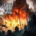 Under Siege: Il metal italico si arricchisce di una nuova promettente realtà