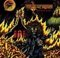 Veemenza Thrash Metal con i Death of Kings