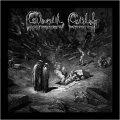 I Ghoul-Cult ed una ristampa di cui non se ne sentiva il bisogno