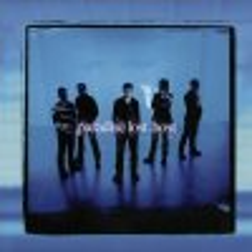 Lunga vita ai Paradise Lost!
